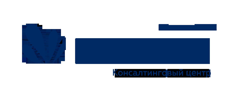 Консалтинговый центр ИСТОК